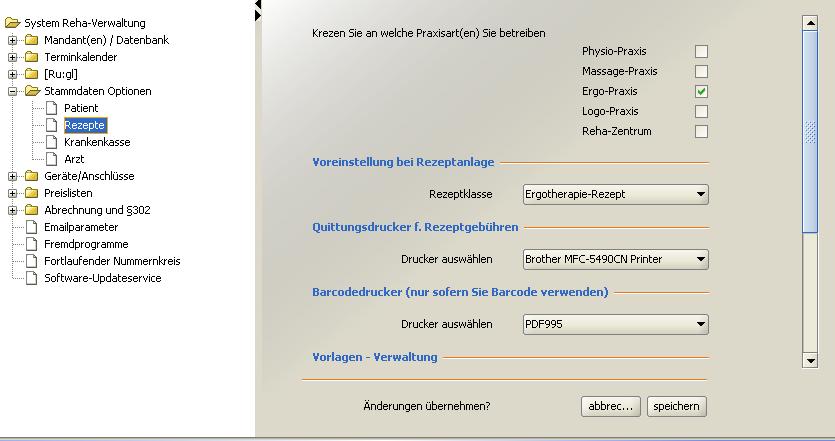 Großzügig Anmeldung Blatt Für ärzte Office Vorlagen Bilder ...